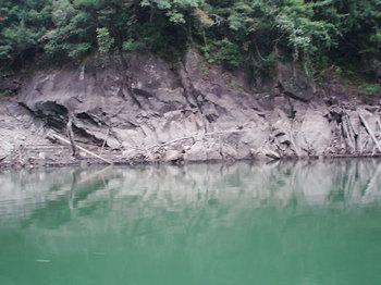 20090924_02.jpg