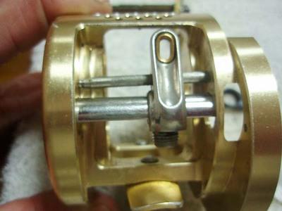 20100206_35.JPG