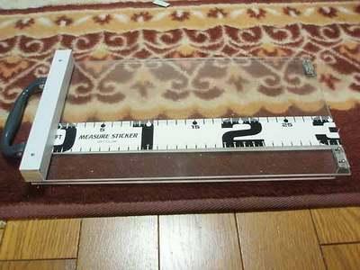 20101123_08.jpg