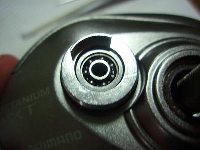 20110105_35.jpg